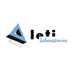 Leti Laboratorios